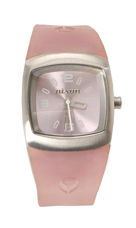 a2705177000 Nixon JANE VIO dámske analógové hodinky   Swis-Shop.sk