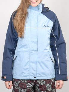 bc980d2d3067 Mambo Dámske lyžiarske oblečenie - Ski shop