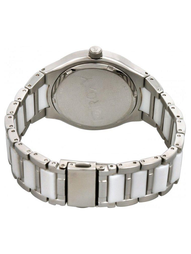 ebd9d3ef890 Roxy MIDNIGHT BTRR dámske analógové hodinky   Swis-Shop.sk