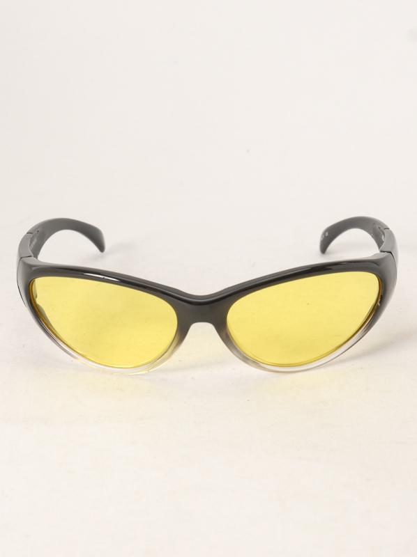 e79359a7f Smith SCANDL pánske športové slnečné okuliare / Swis-Shop.sk