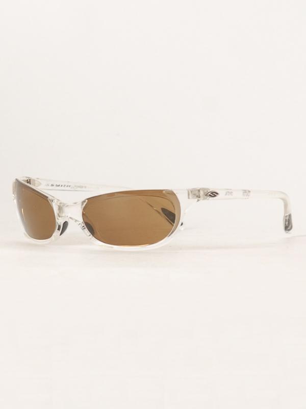 ad36868ce Smith TOASTER dámske športové slnečné okuliare / Swis-Shop.sk
