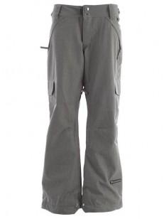 Cappel Dámske lyžiarske oblečenie - Ski shop  0b2a18888c5