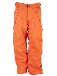 Cappel Pánske lyžiarske nohavice - Ski shop  cd537ab187c