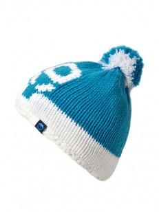 7b6cc9632 Roxy   Swis-Shop.sk Dámske zimné čiapky - Snowboardshop   Swis-Shop.sk