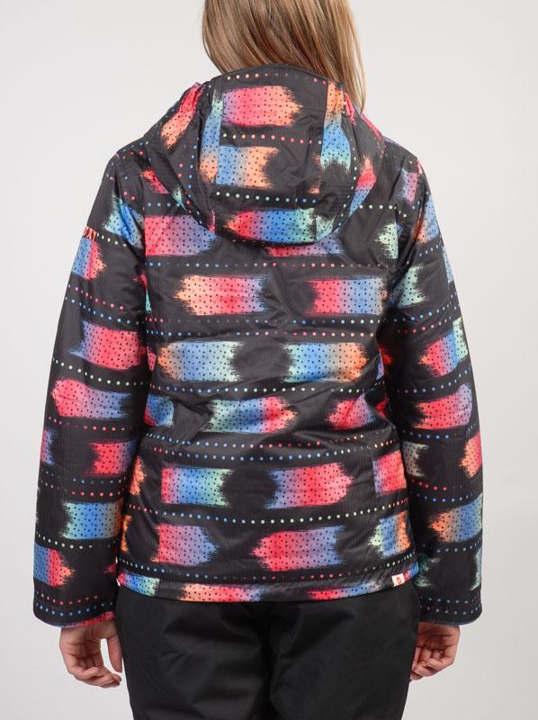 Roxy JETTY GIRL KTE3 zimná detská bunda   Swis-Shop.sk c93c703f6a1