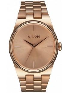 91d507669ba Dámske hodinky - Fashion shop