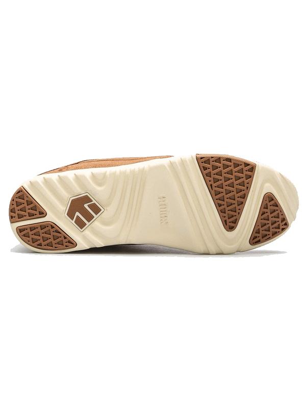 Etnies SCOUT BROWN TAN BROWN pánske topánky   Swis-Shop.sk 6802158ec2