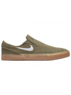 eaeda9e7c8541 Nike SB STEFAN JANOSKI MAX L 003 pánske topánky / Swis-Shop.sk