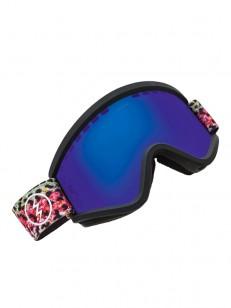 ZRKADLOVÁ  Áno Pánske okuliare na snowboard  7a3d57ad708
