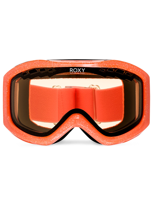 Roxy SUNSET NEON GRAPEFRUIT SOLARGRADIENT dámske okuliare na snowboard    Swis-Shop.sk 33c239fe209