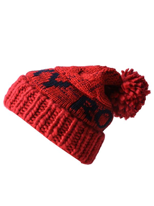 ceb645e17 Roxy TONIC LOLLIPOP dámske pletené čiapky / Swis-Shop.sk