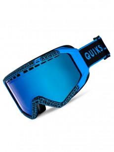 Quiksilver Q1 black bd9c56a9ed2