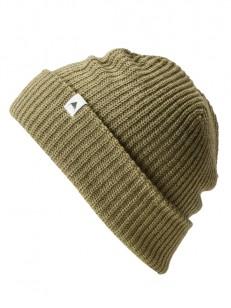 24d79b436 Brmbolce: Nie Pánske pletené čiapky - Fashion shop | Swis-Shop.sk