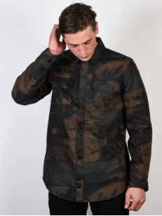 3aaceb0ef05a Volcom Sherpa CAMOUFLAGE
