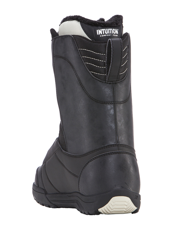 240449587da40 K2 HAVEN black dámske topánky na snowboard / Swis-Shop.sk