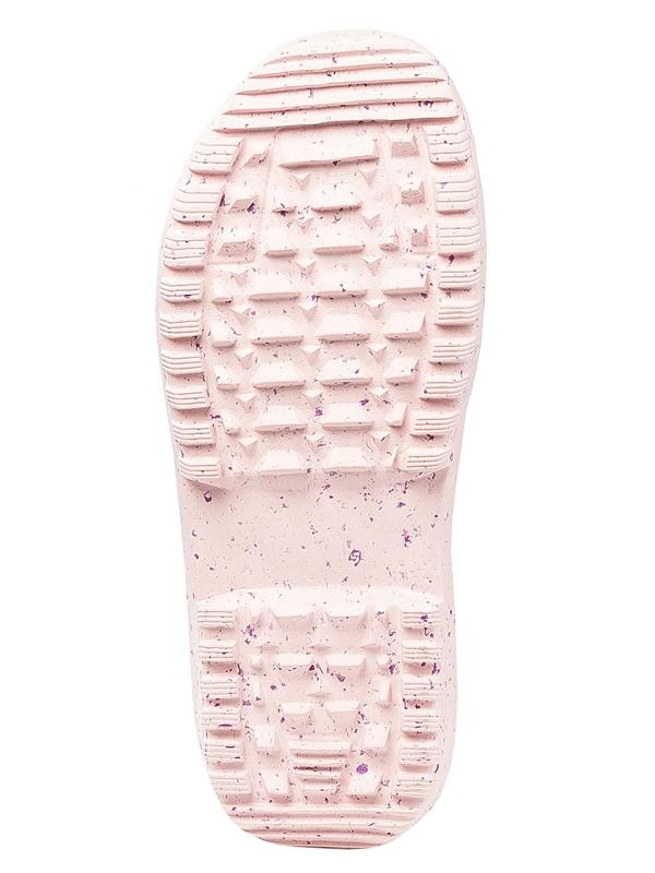 1b198b7a1 Gravity MICRA white detské topánky na snowboard / Swis-Shop.sk