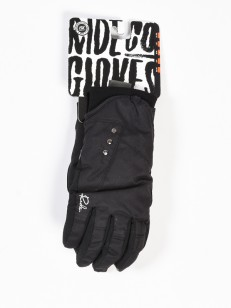 3ec19f2cb Ride | Swis-Shop.sk Pánske snowboardové rukavice | Swis-Shop.sk