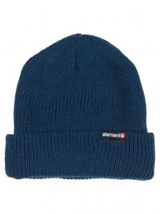 182df6334 Fox Throwback BLACK/BLUE pánska čiapka / Swis-Shop.sk