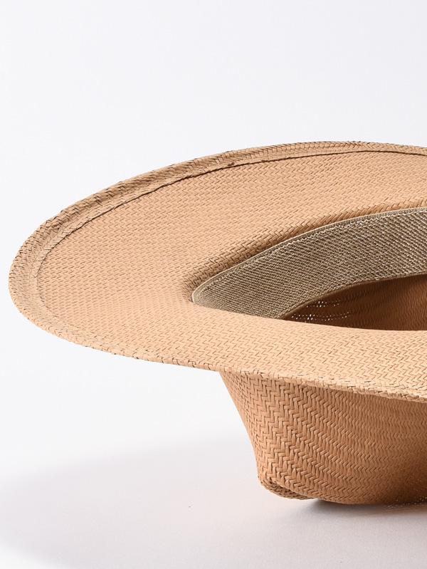 cae7c0836 Roxy HERE WE GO NATURAL slamený dámsky klobúk / Swis-Shop.sk