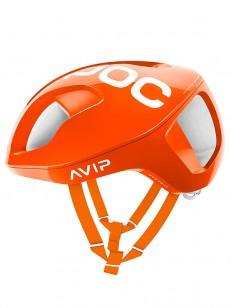 7fccc516f804 POC Ventral SPIN Zink Orange AVIP