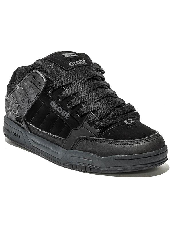 b3de6852df2fe Globe Tilt Black/Night pánske topánky / Swis-Shop.sk