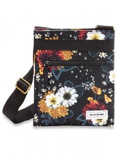 Dakine JIVE ZION dámska taška cez rameno   Swis-Shop.sk 080e33a27a