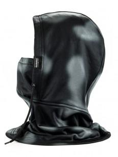 Line Ninja black pánska kukla na snowboard   Swis-Shop.sk 9eb3ebf151