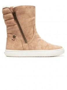 PODRÁŽKA  Vulkanizovaná Zimné topánky dámske - Fashion shop  fd94bc2c1bc
