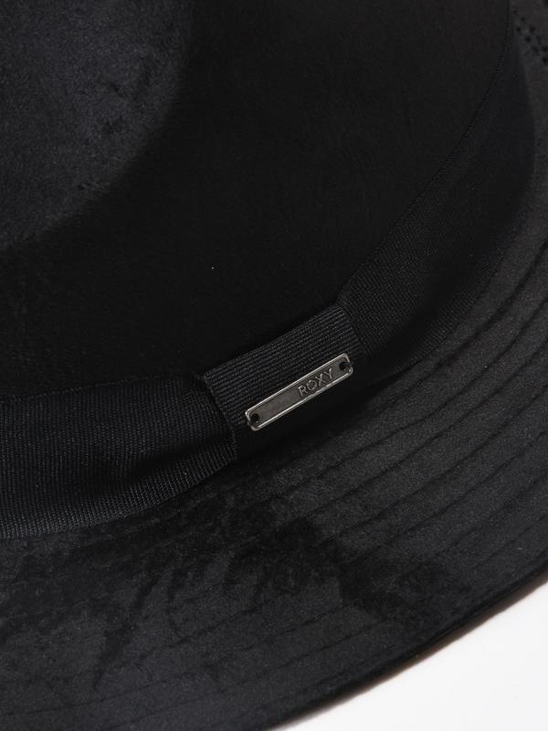 08787cdc8 Roxy KIND OF LOVE TRUE BLACK dámsky plážový klobúk / Swis-Shop.sk