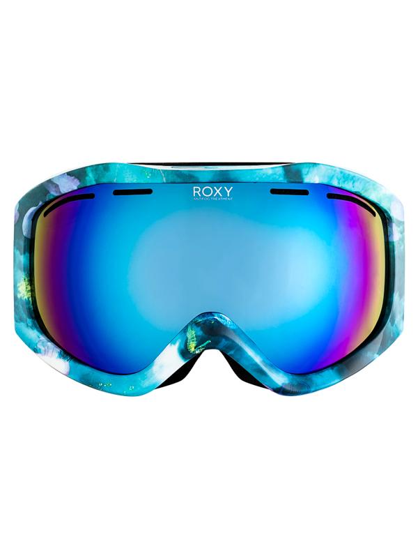 Roxy SUNSET ART BACHELOR BUTTON COLD MEDUSA dámske okuliare na snowboard    Swis-Shop.sk b5e007a082b