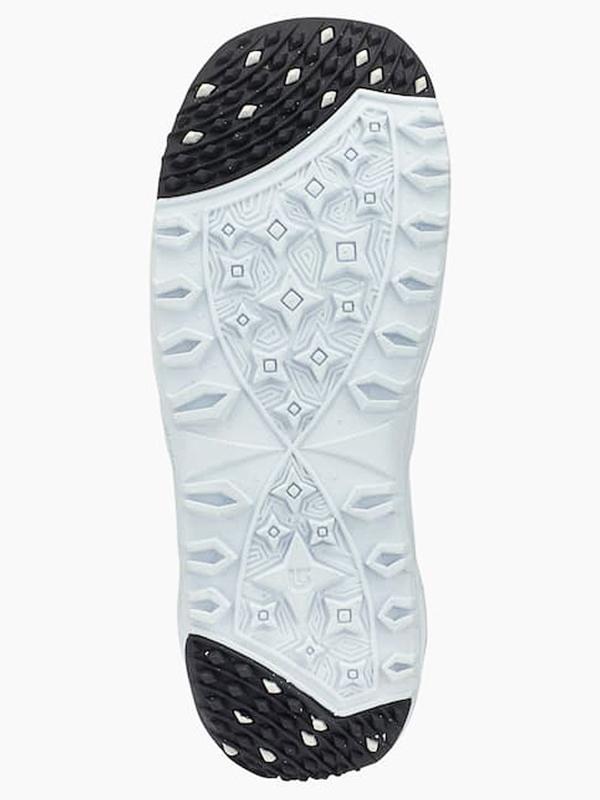 880561459d82 Burton LIMELIGHT black dámske topánky na snowboard   Swis-Shop.sk