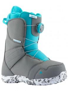 4a323434d Detské topánky na snowboard | Swis-Shop.sk