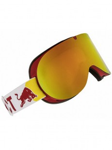 RED BULL SPECT BONNIE-005 RED 8a34ee5811b