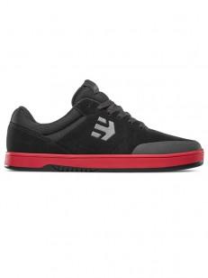 eb13a66f651 Detská obuv e-shop - Fashion shop