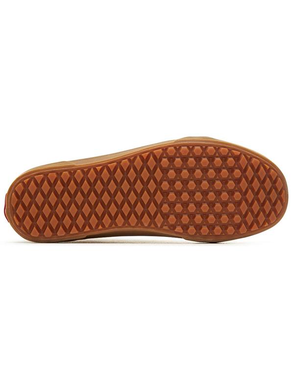 2f121f8e0be8 Vans SK8-HI MTE (MTE) sequoia gum zimné topánky pánske   Swis-Shop.sk