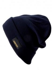 62cc1a6c7 Vimana | Swis-Shop.sk Dámske zimné čiapky - Snowboardshop | Swis-Shop.sk