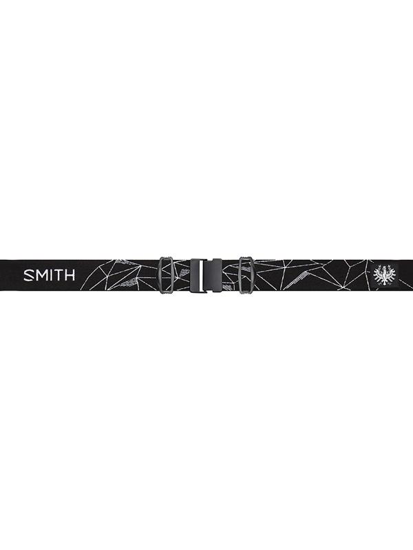 Smith SKYLINE Markus Eder  de3d116a817