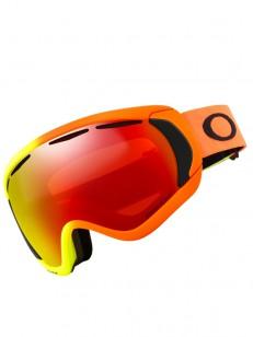 62f6a66dd Oakley | Swis-Shop.sk Dámske okuliare na lyže - Ski shop | Swis-Shop.sk