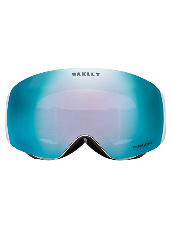 Oakley JA SIG Flight Deck X Celestial Harmony w PzmSaphr dámske okuliare na  snowboard   Swis-Shop.sk a6a17f8488c