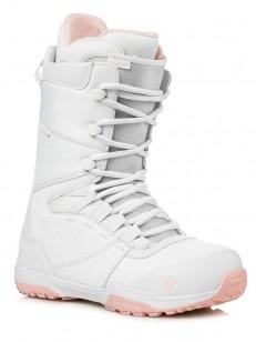 f9e9f2e4a Dámske topánky na snowboard   Swis-Shop.sk