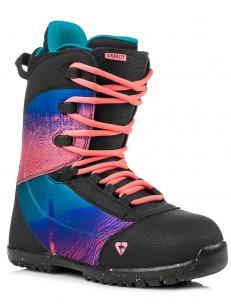 69338f9a8 Detské topánky na snowboard | Swis-Shop.sk