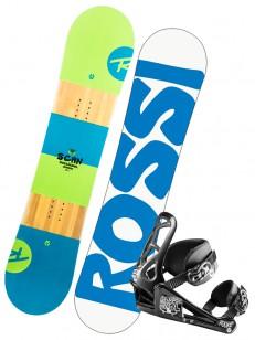 b5d8f1995 Snowboard set - Snowboardshop | Swis-Shop.sk