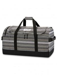 93258ecfca370 Dámske cestovné tašky a kufre - E-shop | Swis-Shop.sk