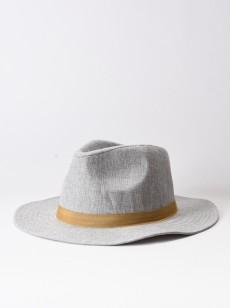 188bd73c6 Roxy HEY CUTIES TROPICAL PEACH PARROTS ISLAND dámsky plážový klobúk ...