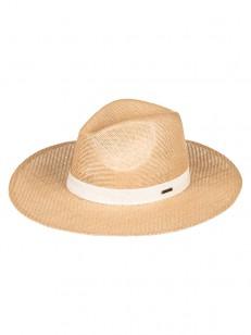 f08aa5351 Slamené dámske klobúky - Fashion shop | Swis-Shop.sk