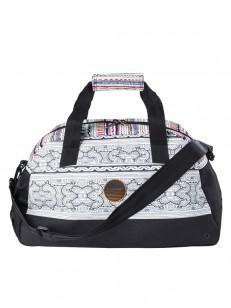 Dámske športové tašky - Sport shop  e57f3e9c491