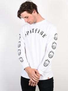 791627dd6636 Pánske tričká s dlhým rukávom