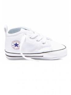 ec5a7fd45 Converse | Swis-Shop.sk Detské oblečenie | Swis-Shop.sk