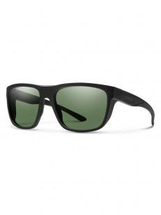 120ad51b0 Pánske slnečné okuliare e-shop | Swis-Shop.sk