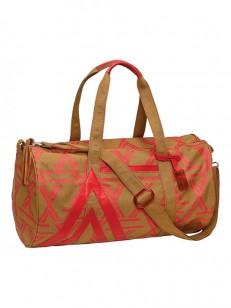 1e7c878ab6a10 Pánske cestovné tašky a kufre - E-shop | Swis-Shop.sk